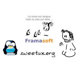 fs-sweetux