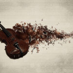 violon (fdc+fep)