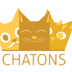CHATONS, le collectif anti-GAFAM