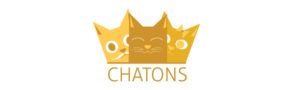 "CHATONS, le collectif anti-GAFAM<span class=""wtr-time-wrap after-title""><span class=""wtr-time-number"">1</span> minute(s) de lecture</span>"